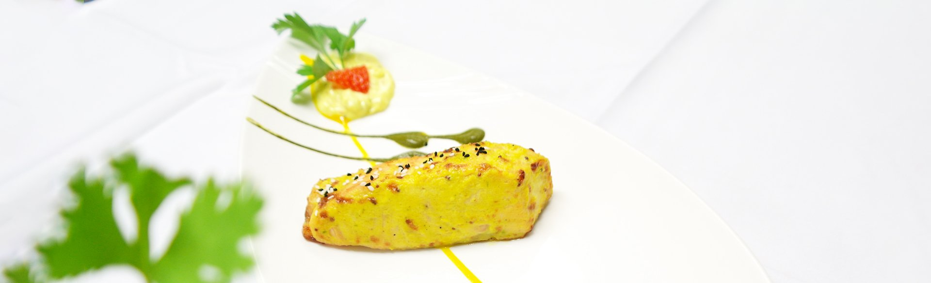 food-pic-1 - The 29029 Restaurant Wareham UK