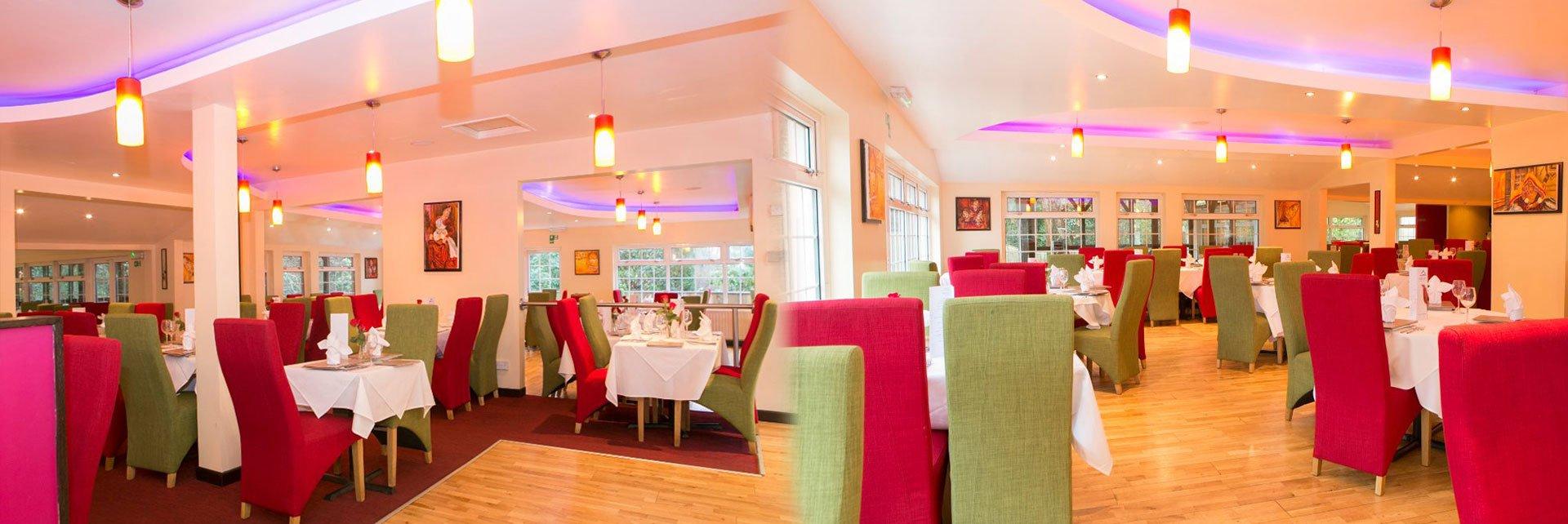 The 29029 Restaurant Wareham UK